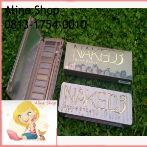 Naked Replika Super