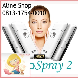 Nano Spray 2 Original